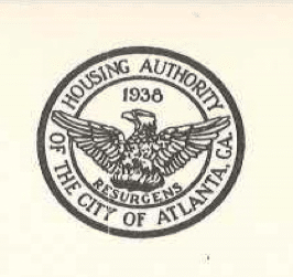 AH 1938 logo