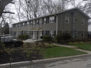 Housing Programs | Atlanta Housing Authority